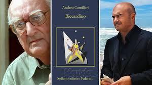 """Quando Camilleri mi anticipò """"Riccardino"""" e mi disse: """"Preferisco Maigret a Montalbano"""""""